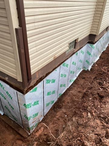 Interior and Exterior Waterproofing for Duluth, MN Basement