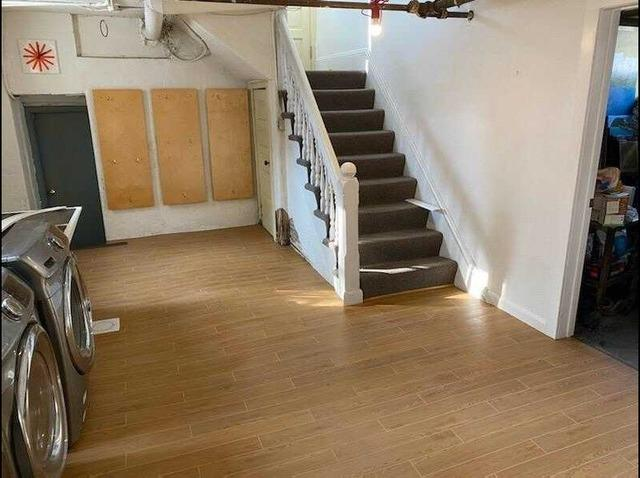 Water and Scratch Resistant Flooring in Minneapolis, MN