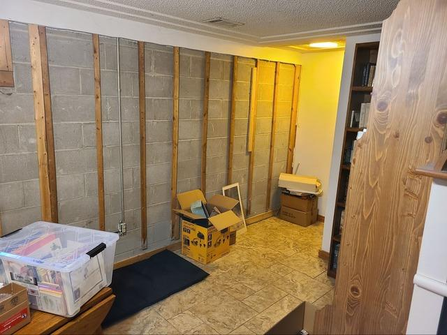 Basement Waterproofing in Saint Paul, MN to Stop Leaking and Musty Smells