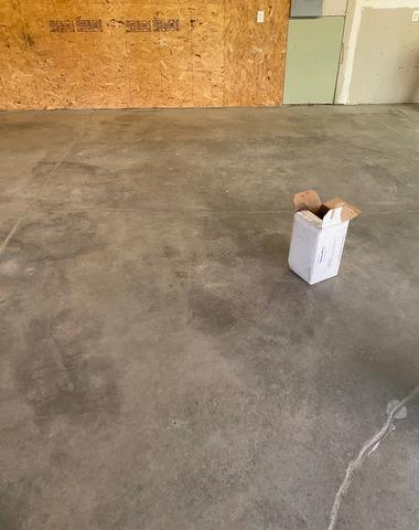 Cracked and Settled Concrete in Taylors Falls, MN Repaired by DBS