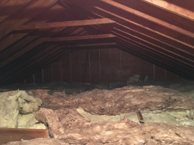 Making a Home More Comfortable and Energy Efficient in Granby, MA
