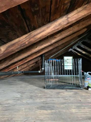 Making a Home More Comfortable and Energy Efficient in Auburn, MA