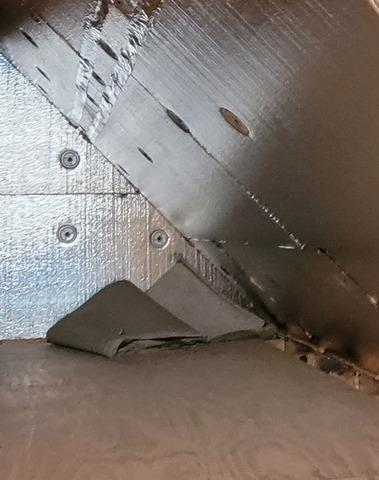 Reduce Ice Damming and Improve Energy Efficiency in Monson, MA