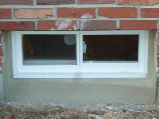 Window Replacement in Feeding Hills, MA