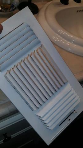 Duct Cleaning and Mold Remediation in Ft. Worth, TX