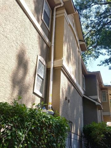 Radon Mitigation in Plano, TX