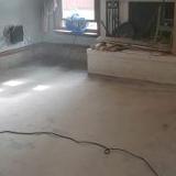 Basement Waterproofing in Bedford, TX