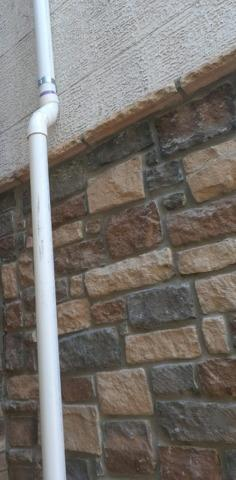 Radon Mitigation in Garland, TX