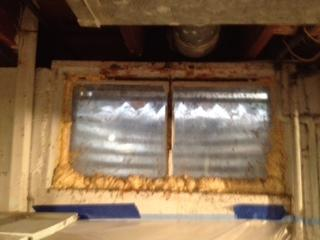 Replacement Windows in Arlington Heights, IL