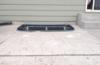 Concrete Repair in Billings, Montana
