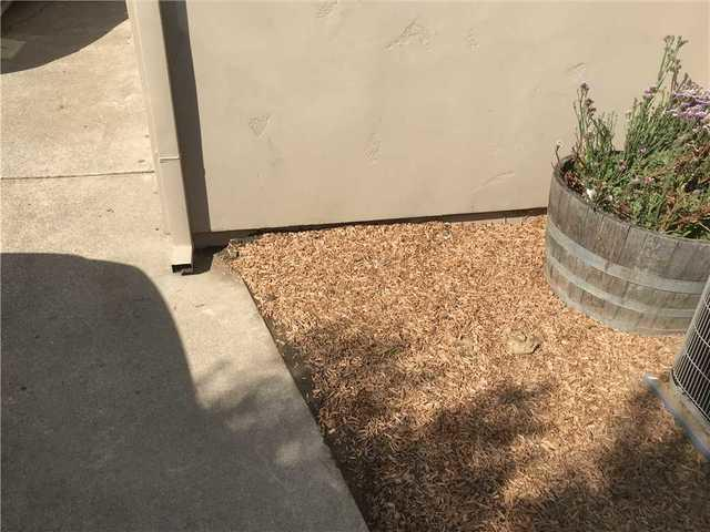 Push Pier System installation in San Jose, CA
