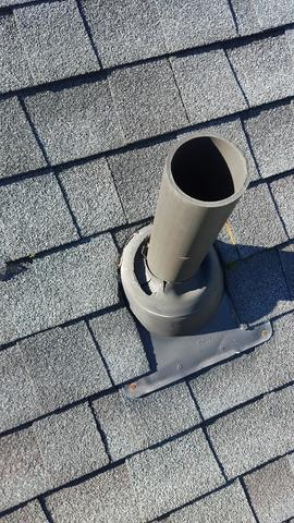 Roof Leak Repair in Fairfield, CT