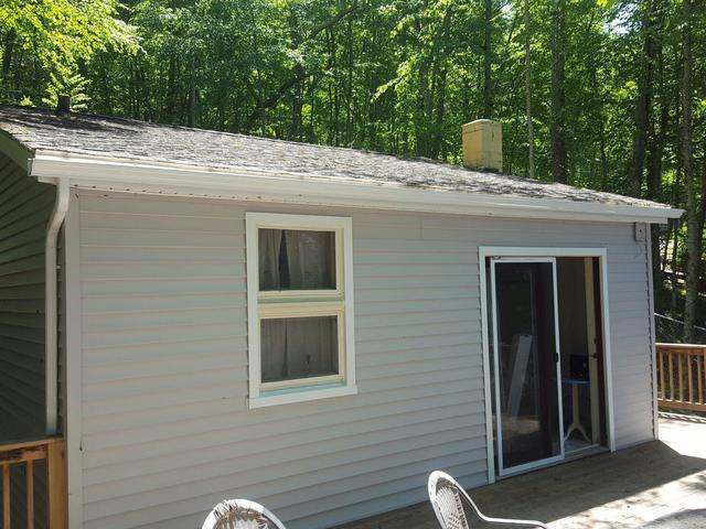 Siding & Gutter Installation in North Stonington , CT