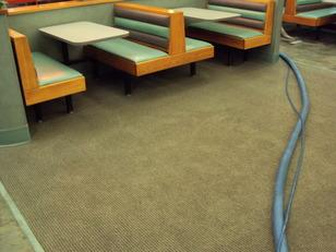 Commercial Carpet Cleaning in Great Falls, MT