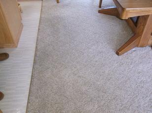 Carpet Cleaning in Great Falls, MT