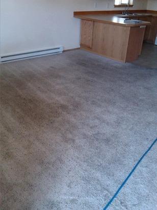 Residential Carpet in East Helena, MT