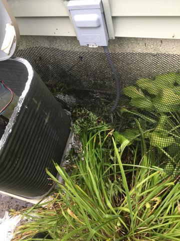 AC Repair in Lansing, NY