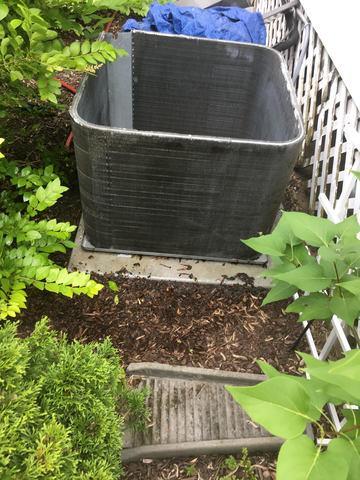 AC Maintenance in Seneca Falls, NY