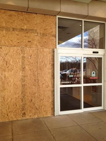 Retail Store Damage Restoration in Lake Bluff, IL