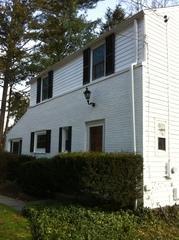 House in Chappaqua, NY