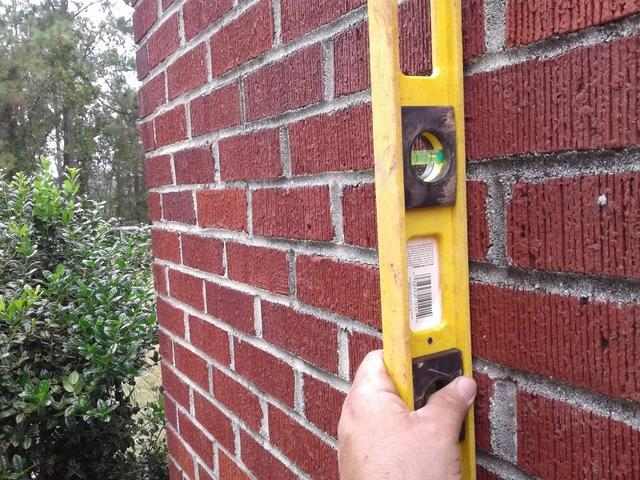 Push Piers Lift and Stabilize Irmo, SC Home
