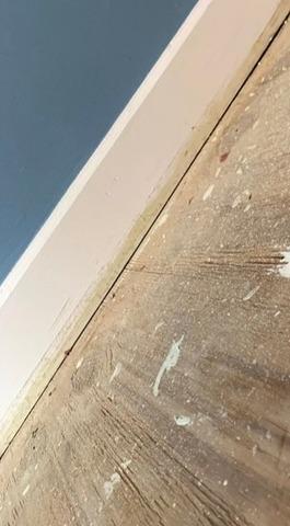 Jacks Fix Sagging Floors in Hopkins SC