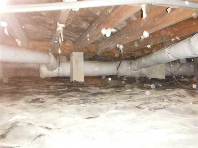 Customer Needed CleanSpace and SmartJacks in Hanahan, SC