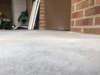 PolyLevel Provides Safer Carport for Homeowner in Landrum, SC