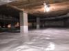 CleanSpace Helps Moncks Corner, SC Family Breathe Easier