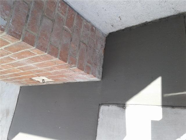 Piering Concrete Removal and Replacement Torrance, Ca