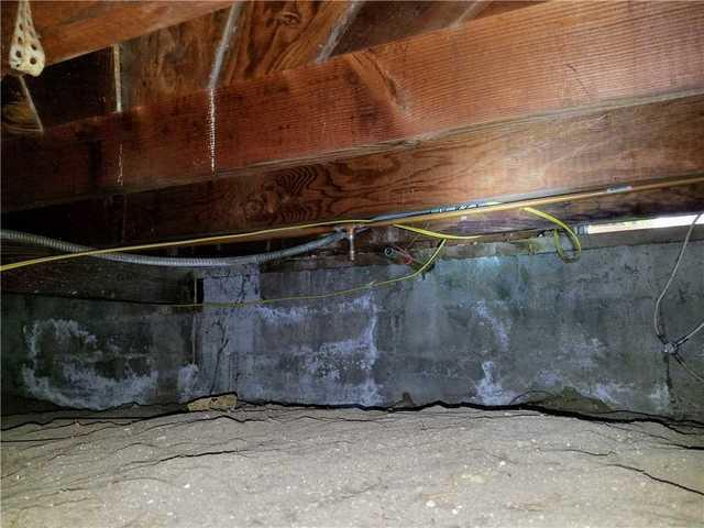 Seismic Retrofitting in Sherman Oaks