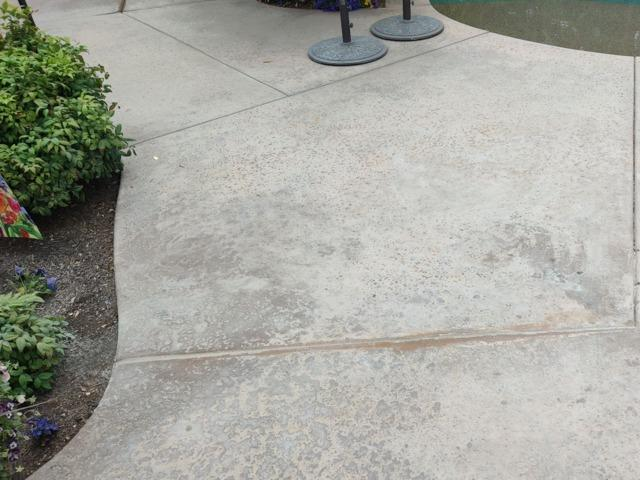 Can PolyLeve(R) Fix My Uneven Concrete in Loma Linda? The Answer Is ABSOLUTLY