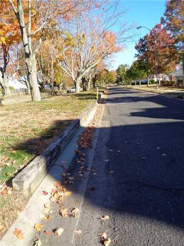 Retaining Wall is Fixed in Freehold, NJ