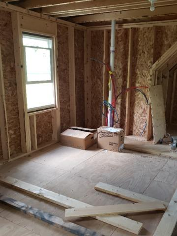 Basement Insulation in Prattsville, NY
