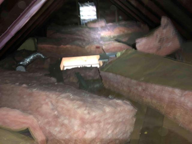 Attic and Basement Insulation in Coxsackie, NY