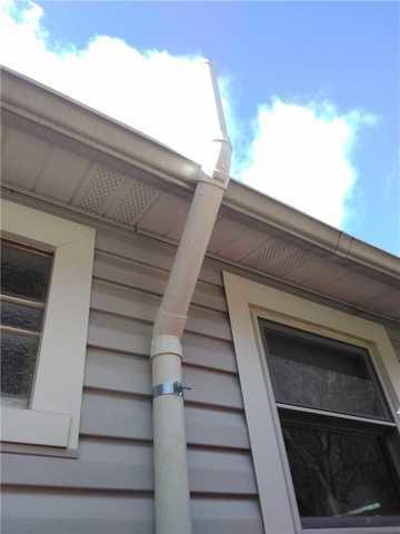 Radon Mitigation Camillus, NY