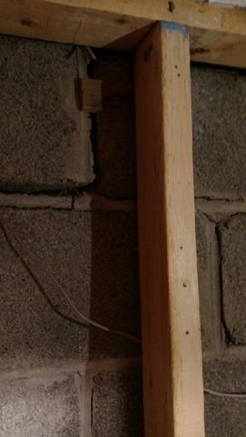 Foundation Repair Fulton, NY