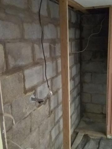 Foundation Repair Kirkville, NY