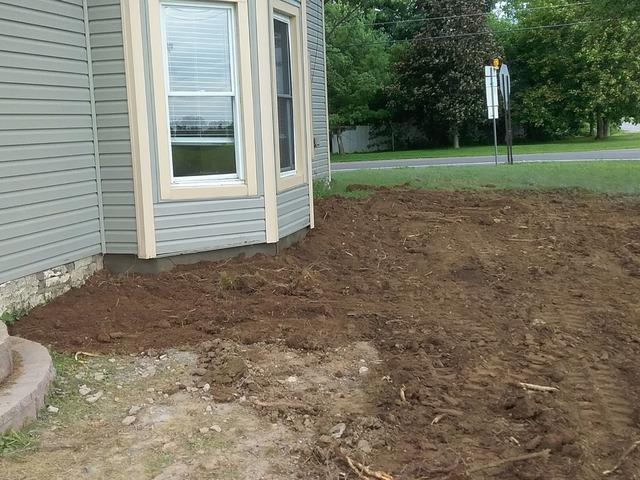 Foundation Repair in Watertown, NY