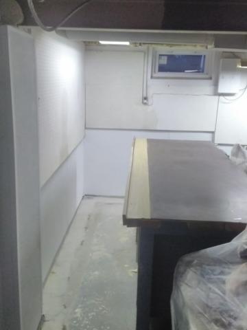 Basement Waterproofing, Liverpoool, NY