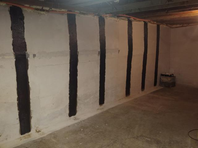 Foundation Repair Elmira, NY