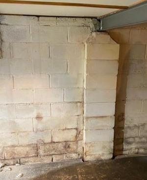 Basement Waterproofing, Syracuse, NY