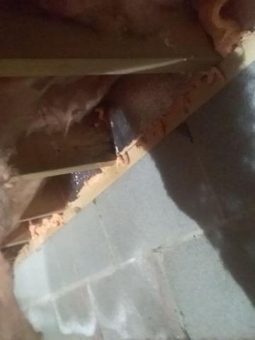 Foundation Repair Clay NY