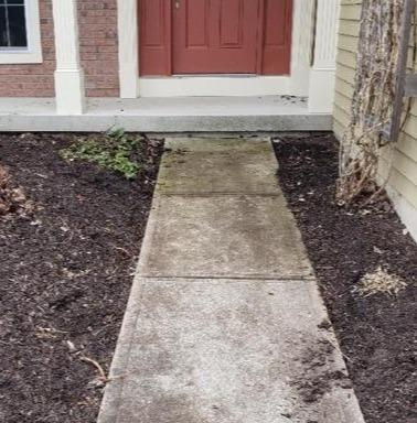 Concrete Leveling and Repair in Baldwinsville, NY