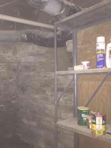 Basement Waterproofing Mc Graw, NY