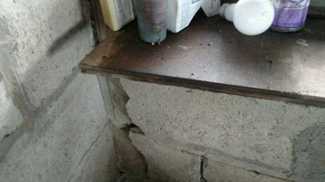 Foundation Repair Sterling, NY