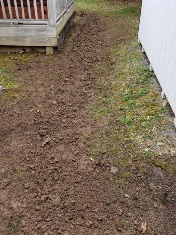 Basement Waterproofing Weedsport, NY