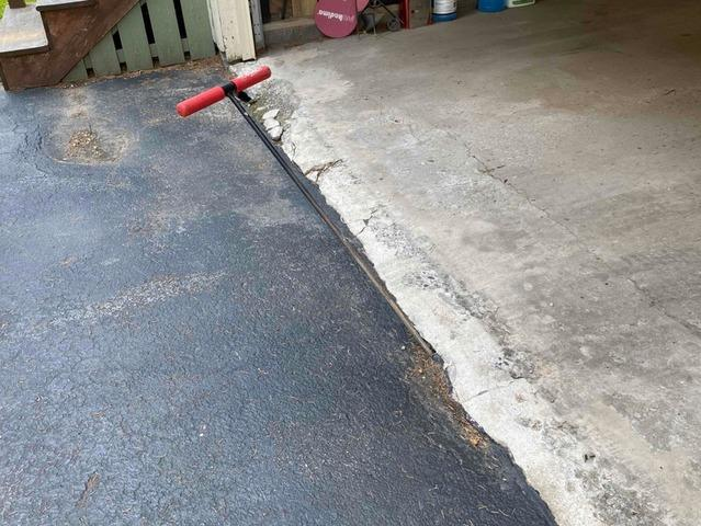 Basement Waterproofing in Marcellus, NY
