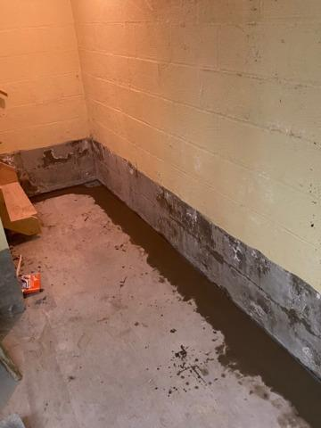 Basement Waterproofing Skaneateles, NY