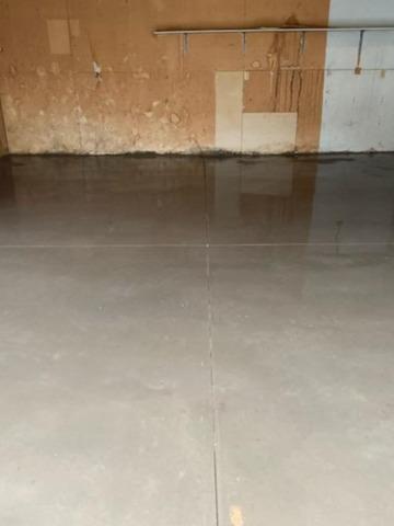 Concrete repair Apalachin, NY